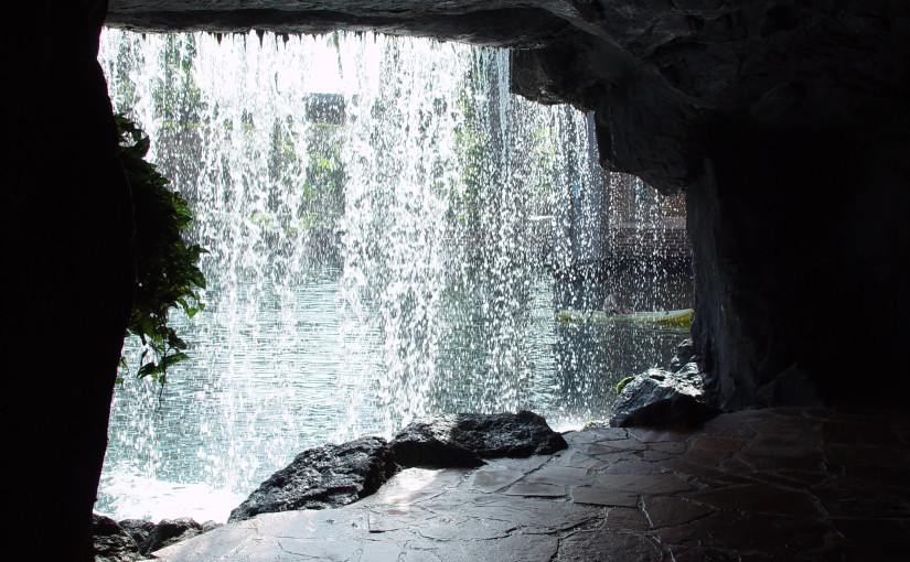 inside-out-waterfall