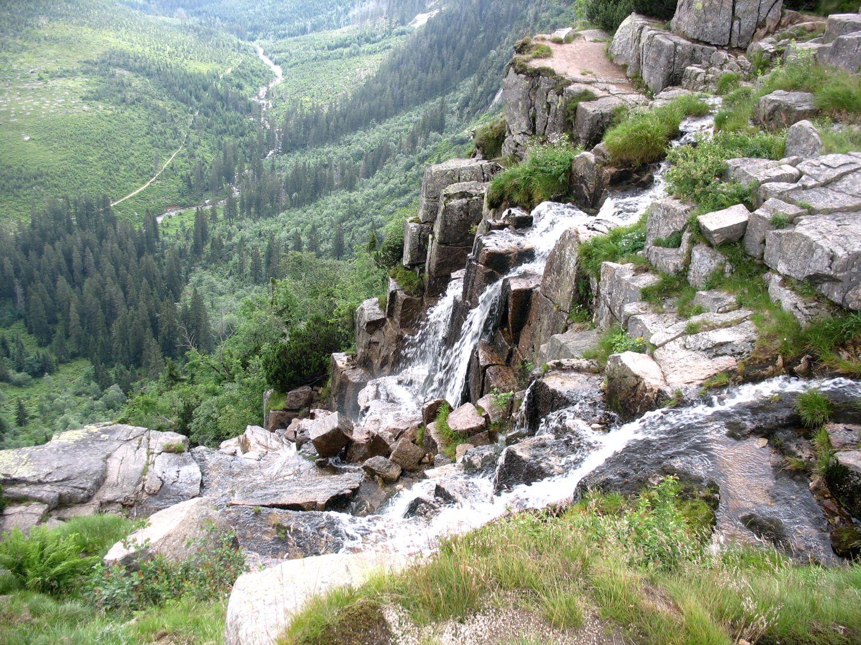 Pančavský_vodopád1